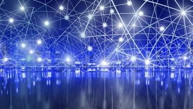 Colloque sur la gestion des données de recherche en sciences humaines (Université Laval)