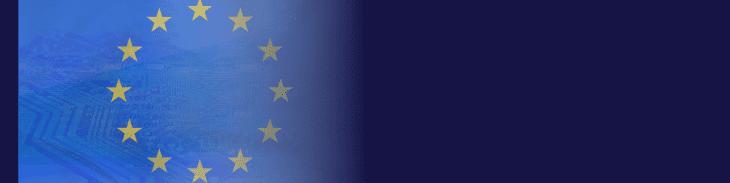 Panel sur le projet de règlement européen sur l'intelligence artificielle (OBVIA)